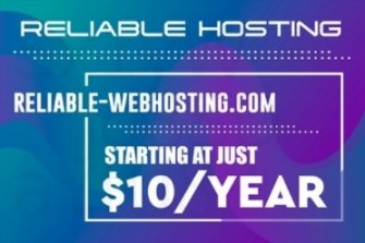 top cheap hosting